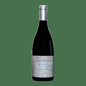 Tessellae Carignan Vieilles Vignes - Vinacos