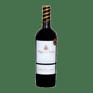 Pago de Cirsus Vendimia Seleccionada - Vinacos