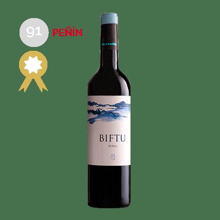 Biftu - 91