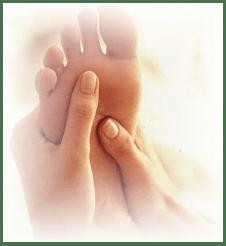 vivement-un-massage