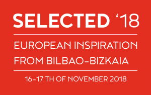 Selected-18 Bilbao