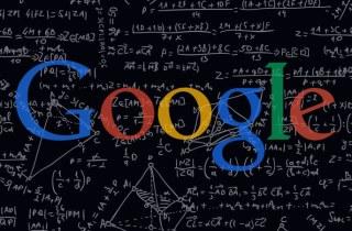 Cambios en el algoritmo de Google
