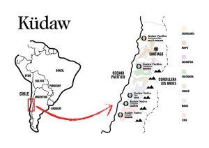 Proyecto Küdaw - blog Vintae