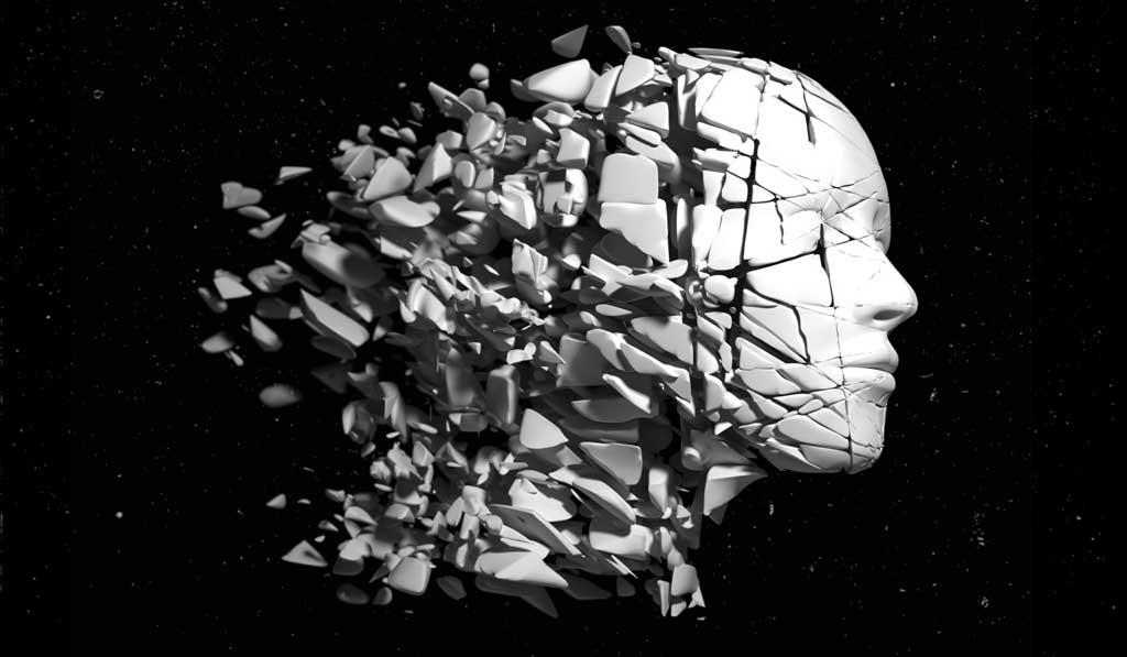 அரசியலுக்கு எதிராக நிறுத்தப்படும் தனித் தேர்ச்சி || தோழர் சென் யுன்