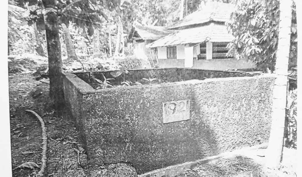மாப்பிளா கிளர்ச்சி : படுகொலைகளை அரங்கேற்றிய பிரிட்டிஷ் அரசு !