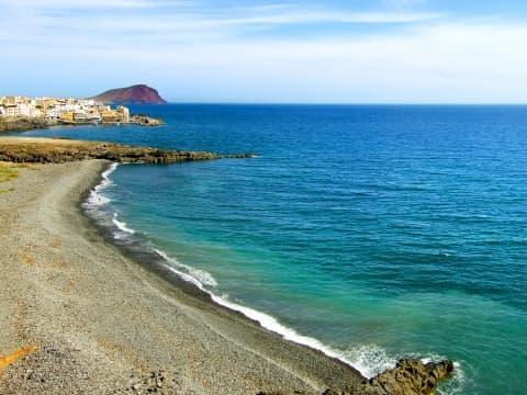 Vincci Tenerife Golf Hotel  Vincci Hotels