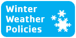 focus-box-winter-weather