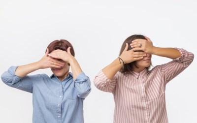 Timidité, colère : Dépasser les émotions qui vous limitent