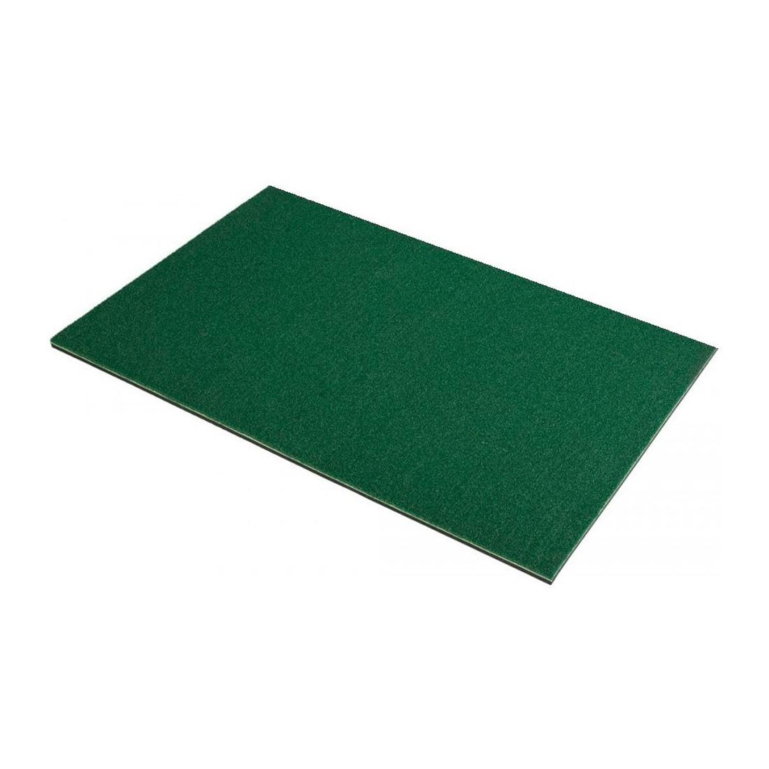 greentec tapis de practice smartline 150 x 100cm