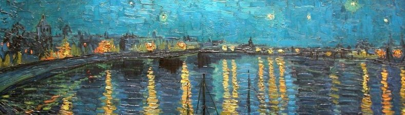 Image result for van gogh