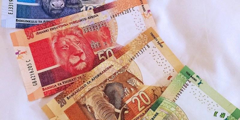 Money Myths That Keep Africans Broke