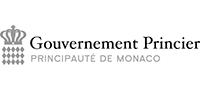 GOUV_PRINCIER_Logo_nb2