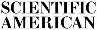 Scientific_American_logo_nb