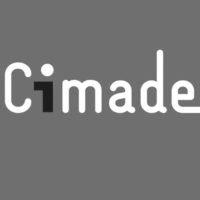 LogoCimade_nb2