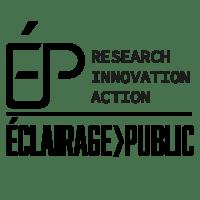 Logotype_Eclairage_Public_
