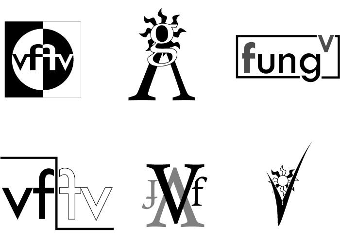 Personal Logo (2006)