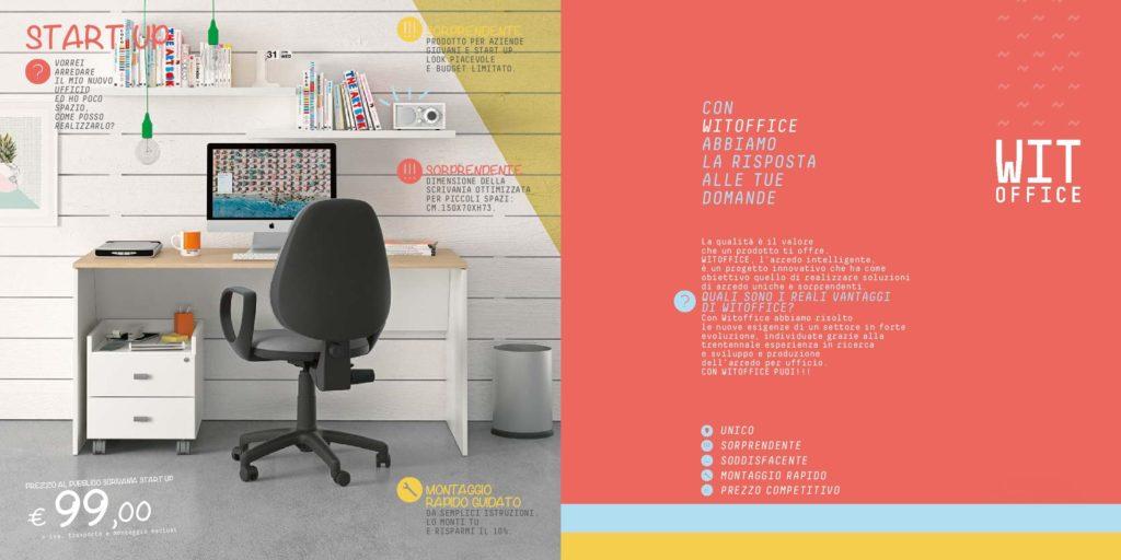 mobili in vendita in arredamento e casalinghi a palermo e provincia: Home Vincenti Arredi Di Vincenti Daniela Arredamenti Palermo