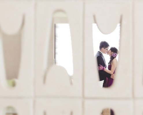 婚攝,婚禮紀錄,Vincent Cheng,+K