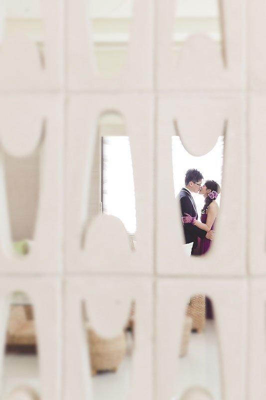 026-婚攝, 婚攝Vincent, 寒舍艾美婚攝, 寒舍艾美婚禮攝影, 寒舍艾美攝影師, 寒舍艾美婚禮紀錄, 寒舍艾美婚宴, 自助婚紗, 婚紗攝影, 婚攝推薦, 婚紗攝影推薦, 孕婦寫真, 孕婦寫真推薦, 婚攝, 孕婦寫真, 孕婦照, 婚禮紀錄, 婚禮攝影, 藝人婚禮, 自助婚紗, 婚紗攝影, 婚禮攝影推薦, 自助婚紗, 新生兒寫真, 海外婚禮攝影, 海島婚禮, 峇里島婚禮, 風雲20攝影師, 寒舍艾美, 東方文華, 君悅酒店, 萬豪酒店, ISPWP & WPPI, 國際婚禮攝影, 台北婚攝, 台中婚攝, 高雄婚攝, 婚攝推薦, 自助婚紗, 自主婚紗, 新生兒寫真孕婦寫真, 孕婦照, 孕婦寫真, 婚禮紀錄, 婚禮攝影, 婚禮紀錄, 藝人婚禮, 自助婚紗, 婚紗攝影, 婚禮攝影推薦, 孕婦寫真, 自助婚紗, 新生兒寫真, 海外婚禮攝影, 海島婚禮, 峇里島婚攝, 寒舍艾美婚攝, 東方文華婚攝, 君悅酒店婚攝,  萬豪酒店婚攝, 君品酒店婚攝, 翡麗詩莊園婚攝, 晶華酒店婚攝, 林酒店婚攝, 君品婚攝, 寒舍艾麗婚攝, 中國麗緻婚攝, 萬豪酒店婚攝推薦, 萬怡酒店婚攝推薦