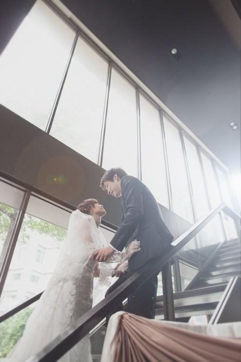 1-71-婚攝, 婚攝Vincent, 寒舍艾美婚攝, 寒舍艾美婚禮攝影, 寒舍艾美攝影師, 寒舍艾美婚禮紀錄, 寒舍艾美婚宴, 自助婚紗, 婚紗攝影, 婚攝推薦, 婚紗攝影推薦, 孕婦寫真, 孕婦寫真推薦, 婚攝, 孕婦寫真, 孕婦照, 婚禮紀錄, 婚禮攝影, 藝人婚禮, 自助婚紗, 婚紗攝影, 婚禮攝影推薦, 自助婚紗, 新生兒寫真, 海外婚禮攝影, 海島婚禮, 峇里島婚禮, 風雲20攝影師, 寒舍艾美, 東方文華, 君悅酒店, 萬豪酒店, ISPWP & WPPI, 國際婚禮攝影, 台北婚攝, 台中婚攝, 高雄婚攝, 婚攝推薦, 自助婚紗, 自主婚紗, 新生兒寫真孕婦寫真, 孕婦照, 孕婦寫真, 婚禮紀錄, 婚禮攝影, 婚禮紀錄, 藝人婚禮, 自助婚紗, 婚紗攝影, 婚禮攝影推薦, 孕婦寫真, 自助婚紗, 新生兒寫真, 海外婚禮攝影, 海島婚禮, 峇里島婚攝, 寒舍艾美婚攝, 東方文華婚攝, 君悅酒店婚攝,  萬豪酒店婚攝, 君品酒店婚攝, 翡麗詩莊園婚攝, 晶華酒店婚攝, 林酒店婚攝, 君品婚