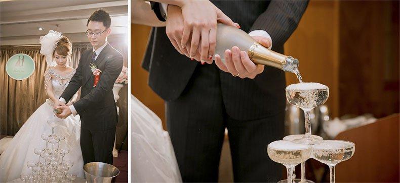 61-婚攝, 婚攝Vincent, 寒舍艾美婚攝, 寒舍艾美婚禮攝影, 寒舍艾美攝影師, 寒舍艾美婚禮紀錄, 寒舍艾美婚宴, 自助婚紗, 婚紗攝影, 婚攝推薦, 婚紗攝影推薦, 孕婦寫真, 孕婦寫真推薦, 婚攝, 孕婦寫真, 孕婦照, 婚禮紀錄, 婚禮攝影, 藝人婚禮, 自助婚紗, 婚紗攝影, 婚禮攝影推薦, 自助婚紗, 新生兒寫真, 海外婚禮攝影, 海島婚禮, 峇里島婚禮, 風雲20攝影師, 寒舍艾美, 東方文華, 君悅酒店, 萬豪酒店, ISPWP & WPPI, 國際婚禮攝影, 台北婚攝, 台中婚攝, 高雄婚攝, 婚攝推薦, 自助婚紗, 自主婚紗, 新生兒寫真孕婦寫真, 孕婦照, 孕婦寫真, 婚禮紀錄, 婚禮攝影, 婚禮紀錄, 藝人婚禮, 自助婚紗, 婚紗攝影, 婚禮攝影推薦, 孕婦寫真, 自助婚紗, 新生兒寫真, 海外婚禮攝影, 海島婚禮, 峇里島婚攝, 寒舍艾美婚攝, 東方文華婚攝, 君悅酒店婚攝, 萬豪酒店婚攝, 君品酒店婚攝, 翡麗詩莊園婚攝, 晶華酒店婚攝, 林酒店婚攝, 君品婚攝, 寒舍艾麗婚攝, 中國麗緻婚攝, 萬豪酒店婚攝推薦, 萬怡酒店婚攝推薦