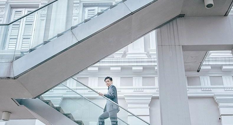 海外婚禮,新加坡婚禮,婚攝紀錄,金典酒店,Vincent Cheng,婚攝 Vincent