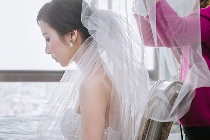 021-婚攝, 婚攝Vincent, 寒舍艾美婚攝, 寒舍艾美婚禮攝影, 寒舍艾美攝影師, 寒舍艾美婚禮紀錄, 寒舍艾美婚宴, 自助婚紗, 婚紗攝影, 婚攝推薦, 婚紗攝影推薦, 孕婦寫真, 孕婦寫真推薦, 婚攝, 孕婦寫真, 孕婦照, 婚禮紀錄, 婚禮攝影, 藝人婚禮, 自助婚紗, 婚紗攝影, 婚禮攝影推薦, 自助婚紗, 新生兒寫真, 海外婚禮攝影, 海島婚禮, 峇里島婚禮, 風雲20攝影師, 寒舍艾美, 東方文華, 君悅酒店, 萬豪酒店, ISPWP & WPPI, 國際婚禮攝影, 台北婚攝, 台中婚攝, 高雄婚攝, 婚攝推薦, 自助婚紗, 自主婚紗, 新生兒寫真孕婦寫真, 孕婦照, 孕婦寫真, 婚禮紀錄, 婚禮攝影, 婚禮紀錄, 藝人婚禮, 自助婚紗, 婚紗攝影, 婚禮攝影推薦, 孕婦寫真, 自助婚紗, 新生兒寫真, 海外婚禮攝影, 海島婚禮, 峇里島婚攝, 寒舍艾美婚攝, 東方文華婚攝, 君悅酒店婚攝,  萬豪酒店婚攝, 君品酒店婚攝, 翡麗詩莊園婚攝, 晶華酒店婚攝, 林酒店婚攝, 君品婚攝, 寒舍艾麗婚攝, 中國麗緻婚攝, 萬豪酒店婚攝推薦, 萬怡酒店婚攝推薦