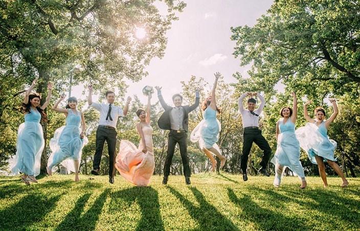 49-婚攝, 婚攝Vincent, 寒舍艾美婚攝, 寒舍艾美婚禮攝影, 寒舍艾美攝影師, 寒舍艾美婚禮紀錄, 寒舍艾美婚宴, 自助婚紗, 婚紗攝影, 婚攝推薦, 婚紗攝影推薦, 孕婦寫真, 孕婦寫真推薦, 婚攝, 孕婦寫真, 孕婦照, 婚禮紀錄, 婚禮攝影, 藝人婚禮, 自助婚紗, 婚紗攝影, 婚禮攝影推薦, 自助婚紗, 新生兒寫真, 海外婚禮攝影, 海島婚禮, 峇里島婚禮, 風雲20攝影師, 寒舍艾美, 東方文華, 君悅酒店, 萬豪酒店, ISPWP & WPPI, 國際婚禮攝影, 台北婚攝, 台中婚攝, 高雄婚攝, 婚攝推薦, 自助婚紗, 自主婚紗, 新生兒寫真孕婦寫真, 孕婦照, 孕婦寫真, 婚禮紀錄, 婚禮攝影, 婚禮紀錄, 藝人婚禮, 自助婚紗, 婚紗攝影, 婚禮攝影推薦, 孕婦寫真, 自助婚紗, 新生兒寫真, 海外婚禮攝影, 海島婚禮, 峇里島婚攝, 寒舍艾美婚攝, 東方文華婚攝, 君悅酒店婚攝,  萬豪酒店婚攝, 君品酒店婚攝, 翡麗詩莊園婚攝, 晶華酒店婚攝, 林酒店婚攝, 君品婚攝, 寒舍艾麗婚攝, 中國麗緻婚攝, 萬豪酒店婚攝推薦, 萬怡酒店婚攝推薦