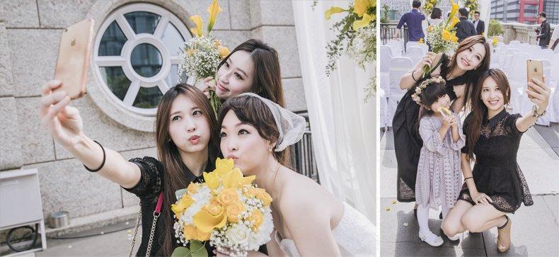 婚攝, 婚禮記錄, 婚紗, 婚紗攝影, 自助婚紗, 自主婚紗, Vincent Cheng,婚攝,婚禮記錄, BELLAVITA, 寶麗廣場,30