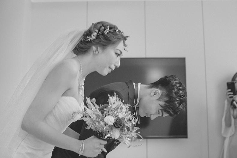 015-婚攝, 婚攝Vincent, 寒舍艾美婚攝, 寒舍艾美婚禮攝影, 寒舍艾美攝影師, 寒舍艾美婚禮紀錄, 寒舍艾美婚宴, 自助婚紗, 婚紗攝影, 婚攝推薦, 婚紗攝影推薦, 孕婦寫真, 孕婦寫真推薦, 婚攝, 孕婦寫真, 孕婦照, 婚禮紀錄, 婚禮攝影, 藝人婚禮, 自助婚紗, 婚紗攝影, 婚禮攝影推薦, 自助婚紗, 新生兒寫真, 海外婚禮攝影, 海島婚禮, 峇里島婚禮, 風雲20攝影師, 寒舍艾美, 東方文華, 君悅酒店, 萬豪酒店, ISPWP & WPPI, 國際婚禮攝影, 台北婚攝, 台中婚攝, 高雄婚攝, 婚攝推薦, 自助婚紗, 自主婚紗, 新生兒寫真孕婦寫真, 孕婦照, 孕婦寫真, 婚禮紀錄, 婚禮攝影, 婚禮紀錄, 藝人婚禮, 自助婚紗, 婚紗攝影, 婚禮攝影推薦, 孕婦寫真, 自助婚紗, 新生兒寫真, 海外婚禮攝影, 海島婚禮, 峇里島婚攝, 寒舍艾美婚攝, 東方文華婚攝, 君悅酒店婚攝,  萬豪酒店婚攝, 君品酒店婚攝, 翡麗詩莊園婚攝, 晶華酒店婚攝, 林酒店婚攝, 君品婚