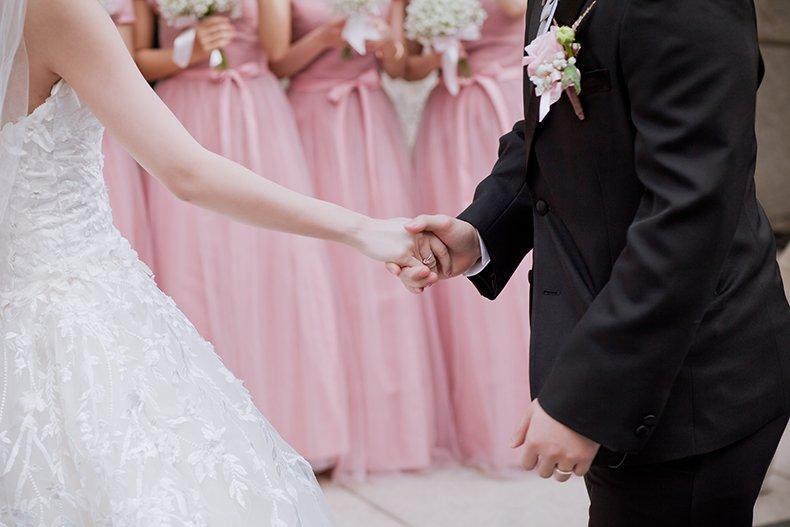 24-婚攝, 婚攝Vincent, 寒舍艾美婚攝, 寒舍艾美婚禮攝影, 寒舍艾美攝影師, 寒舍艾美婚禮紀錄, 寒舍艾美婚宴, 自助婚紗, 婚紗攝影, 婚攝推薦, 婚紗攝影推薦, 孕婦寫真, 孕婦寫真推薦, 婚攝, 孕婦寫真, 孕婦照, 婚禮紀錄, 婚禮攝影, 藝人婚禮, 自助婚紗, 婚紗攝影, 婚禮攝影推薦, 自助婚紗, 新生兒寫真, 海外婚禮攝影, 海島婚禮, 峇里島婚禮, 風雲20攝影師, 寒舍艾美, 東方文華, 君悅酒店, 萬豪酒店, ISPWP & WPPI, 國際婚禮攝影, 台北婚攝, 台中婚攝, 高雄婚攝, 婚攝推薦, 自助婚紗, 自主婚紗, 新生兒寫真孕婦寫真, 孕婦照, 孕婦寫真, 婚禮紀錄, 婚禮攝影, 婚禮紀錄, 藝人婚禮, 自助婚紗, 婚紗攝影, 婚禮攝影推薦, 孕婦寫真, 自助婚紗, 新生兒寫真, 海外婚禮攝影, 海島婚禮, 峇里島婚攝, 寒舍艾美婚攝, 東方文華婚攝, 君悅酒店婚攝,  萬豪酒店婚攝, 君品酒店婚攝, 翡麗詩莊園婚攝, 晶華酒店婚攝, 林酒店婚攝, 君品婚攝, 寒舍艾麗婚攝, 中國麗緻婚攝, 萬豪酒店婚攝推薦, 萬怡酒店婚攝推薦