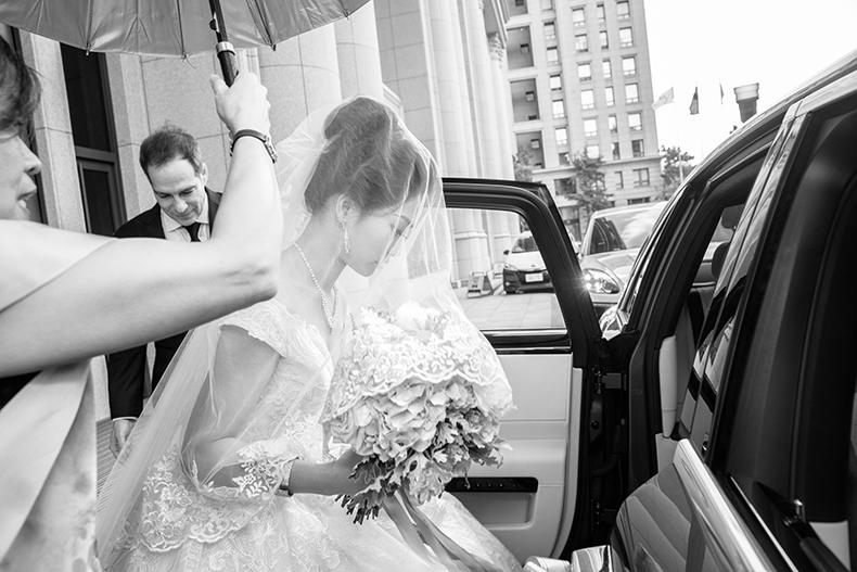 046-婚攝, 婚攝Vincent, 寒舍艾美婚攝, 寒舍艾美婚禮攝影, 寒舍艾美攝影師, 寒舍艾美婚禮紀錄, 寒舍艾美婚宴, 自助婚紗, 婚紗攝影, 婚攝推薦, 婚紗攝影推薦, 孕婦寫真, 孕婦寫真推薦, 婚攝, 孕婦寫真, 孕婦照, 婚禮紀錄, 婚禮攝影, 藝人婚禮, 自助婚紗, 婚紗攝影, 婚禮攝影推薦, 自助婚紗, 新生兒寫真, 海外婚禮攝影, 海島婚禮, 峇里島婚禮, 風雲20攝影師, 寒舍艾美, 東方文華, 君悅酒店, 萬豪酒店, ISPWP & WPPI, 國際婚禮攝影, 台北婚攝, 台中婚攝, 高雄婚攝, 婚攝推薦, 自助婚紗, 自主婚紗, 新生兒寫真孕婦寫真, 孕婦照, 孕婦寫真, 婚禮紀錄, 婚禮攝影, 婚禮紀錄, 藝人婚禮, 自助婚紗, 婚紗攝影, 婚禮攝影推薦, 孕婦寫真, 自助婚紗, 新生兒寫真, 海外婚禮攝影, 海島婚禮, 峇里島婚攝, 寒舍艾美婚攝, 東方文華婚攝, 君悅酒店婚攝,  萬豪酒店婚攝, 君品酒店婚攝, 翡麗詩莊園婚攝, 晶華酒店婚攝, 林酒店婚攝, 君品婚攝, 寒舍艾麗婚攝, 中國麗緻婚攝, 萬豪酒店婚攝推薦, 萬怡酒店婚攝推薦