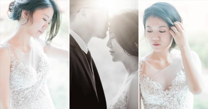 _婚攝Vincent-1-婚攝, 婚攝Vincent, 寒舍艾美婚攝, 寒舍艾美婚禮攝影, 寒舍艾美攝影師, 寒舍艾美婚禮紀錄, 寒舍艾美婚宴, 自助婚紗, 婚紗攝影, 婚攝推薦, 婚紗攝影推薦, 孕婦寫真, 孕婦寫真推薦, 婚攝, 孕婦寫真, 孕婦照, 婚禮紀錄, 婚禮攝影, 藝人婚禮, 自助婚紗, 婚紗攝影, 婚禮攝影推薦, 自助婚紗, 新生兒寫真, 海外婚禮攝影, 海島婚禮, 峇里島婚禮, 風雲20攝影師, 寒舍艾美, 東方文華, 君悅酒店, 萬豪酒店, ISPWP & WPPI, 國際婚禮攝影, 台北婚攝, 台中婚攝, 高雄婚攝, 婚攝推薦, 自助婚紗, 自主婚紗, 新生兒寫真孕婦寫真, 孕婦照, 孕婦寫真, 婚禮紀錄, 婚禮攝影, 婚禮紀錄, 藝人婚禮, 自助婚紗, 婚紗攝影, 婚禮攝影推薦, 孕婦寫真, 自助婚紗, 新生兒寫真, 海外婚禮攝影, 海島婚禮, 峇里島婚攝, 寒舍艾美婚攝, 東方文華婚攝, 君悅酒店婚攝, 萬豪酒店婚攝, 君品酒店婚攝, 翡麗詩莊園婚攝, 晶華酒店婚攝, 林酒店婚攝, 君品婚攝, 寒舍艾麗婚攝, 中國麗緻婚攝, 萬豪酒店婚攝推薦, 萬怡酒店婚攝推薦