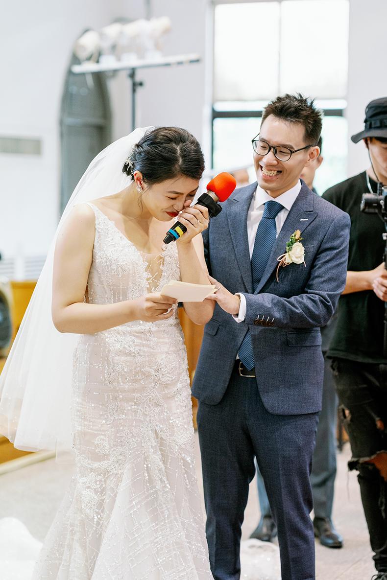 060-婚攝, 婚攝Vincent, 寒舍艾美婚攝, 寒舍艾美婚禮攝影, 寒舍艾美攝影師, 寒舍艾美婚禮紀錄, 寒舍艾美婚宴, 自助婚紗, 婚紗攝影, 婚攝推薦, 婚紗攝影推薦, 孕婦寫真, 孕婦寫真推薦, 婚攝, 孕婦寫真, 孕婦照, 婚禮紀錄, 婚禮攝影, 藝人婚禮, 自助婚紗, 婚紗攝影, 婚禮攝影推薦, 自助婚紗, 新生兒寫真, 海外婚禮攝影, 海島婚禮, 峇里島婚禮, 風雲20攝影師, 寒舍艾美, 東方文華, 君悅酒店, 萬豪酒店, ISPWP & WPPI, 國際婚禮攝影, 台北婚攝, 台中婚攝, 高雄婚攝, 婚攝推薦, 自助婚紗, 自主婚紗, 新生兒寫真孕婦寫真, 孕婦照, 孕婦寫真, 婚禮紀錄, 婚禮攝影, 婚禮紀錄, 藝人婚禮, 自助婚紗, 婚紗攝影, 婚禮攝影推薦, 孕婦寫真, 自助婚紗, 新生兒寫真, 海外婚禮攝影, 海島婚禮, 峇里島婚攝, 寒舍艾美婚攝, 東方文華婚攝, 君悅酒店婚攝,  萬豪酒店婚攝, 君品酒店婚攝, 翡麗詩莊園婚攝, 晶華酒店婚攝, 林酒店婚攝, 君品婚攝, 寒舍艾麗婚攝, 中國麗緻婚攝, 萬豪酒店婚攝推薦, 萬怡酒店婚攝推薦