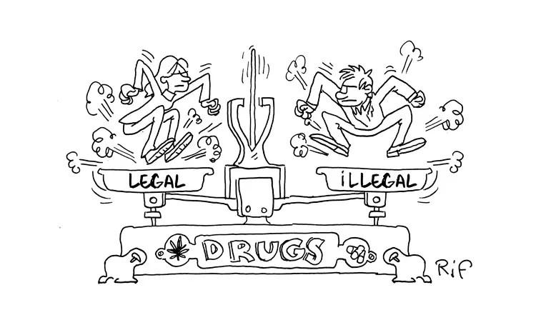 drugs-debatNB