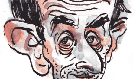 "Pour Eric Zemmour, ""#BalanceTonPorc"" équivaut à ""balance ton juif"""