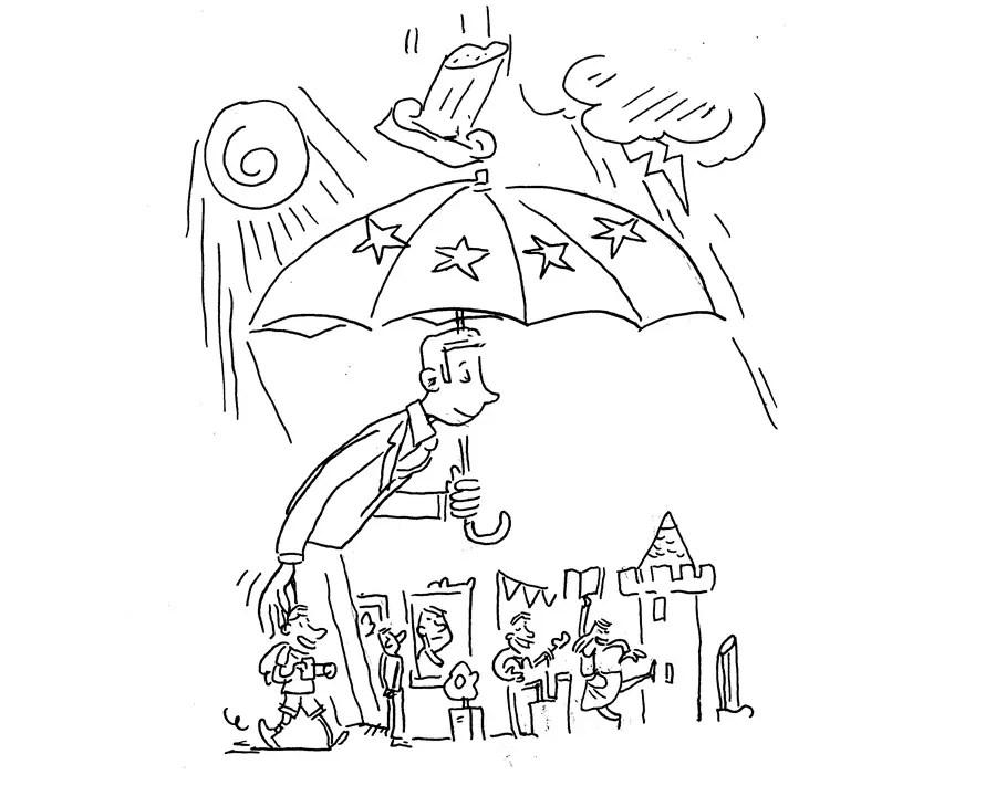 protection patrimoine culturel