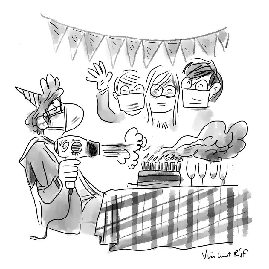 Bon anniversaire winnie ! - Page 9 Merci-anniversaire-confinement