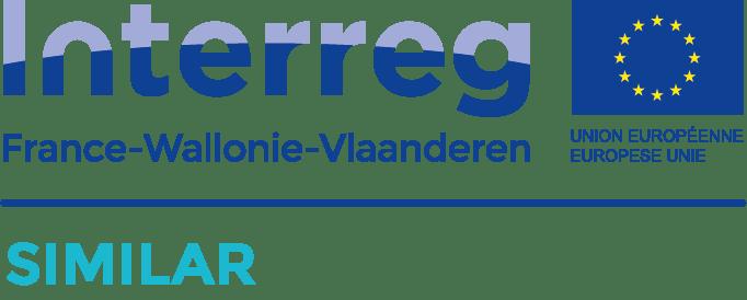 logo similar interreg