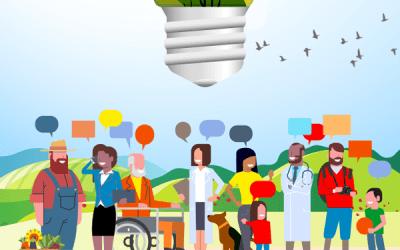 Innovation rurale