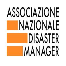 La rubrica del volontario – Il Disaster Manager