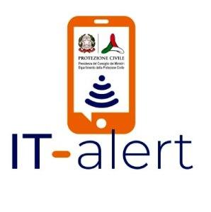 IT-alert, in arrivo il nuovo sistema di allertamento nazionale