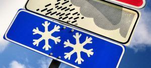 """Prefettura Foggia, predisposto il """"Piano neve stagione invernale 2019-2020"""""""