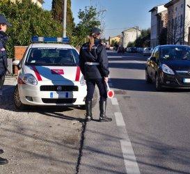 Polizia Locale, compiti e funzioni