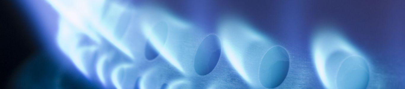 Gas, differenza tra Propano e Butano