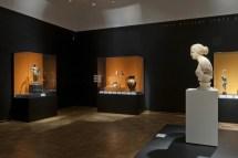 portland art museum temporary exhibitions