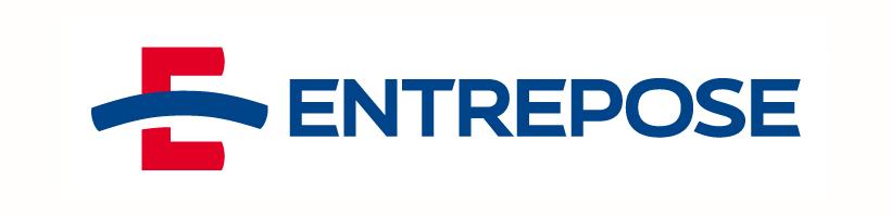 VINCI renforce ses positions dans lindustrie ptrolire et gazire en Asie avec lacquisition