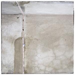 """Résultat du défi #10 """"Blanc"""" (photo V. Lacroix)"""