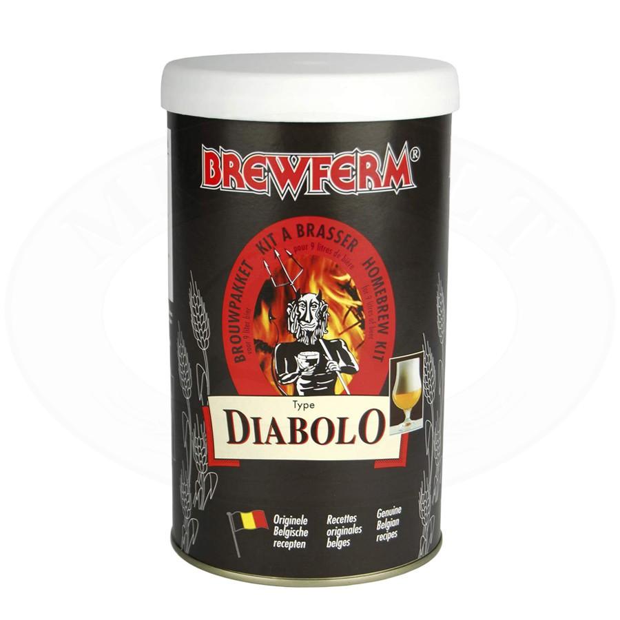 brewferm_diabolo