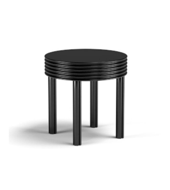 table basse haute moderne designvivi